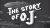 Jay Z's The Story of O.J.