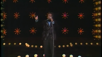 Charley Pride, First Black Country Music Superstar