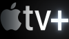Apple's It's Show Time event: News +