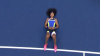 Naomi Osaka Wins 2020 US Tennis Open